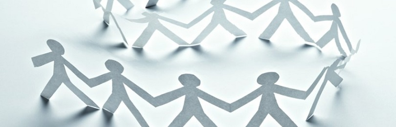 sosyal sorumluluk (2)